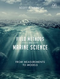 Cover Field Methods in Marine Science