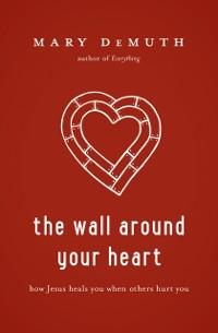 Cover Wall Around Your Heart