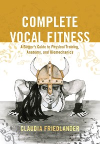 Cover Complete Vocal Fitness