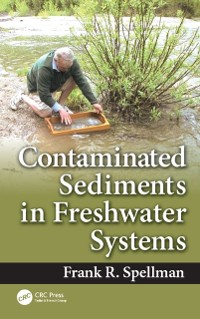 Cover Contaminated Sediments in Freshwater Systems
