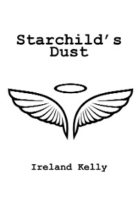 Cover Starchild'S Dust