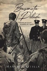 Cover Balloneta Pelada
