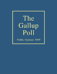Cover The Gallup Poll