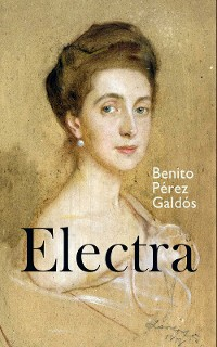 Cover Electra