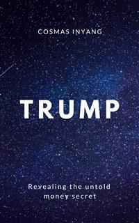 Cover Trump