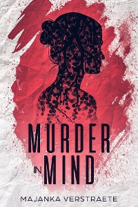 Cover Murder in Mind
