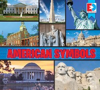 Cover American Symbols