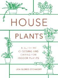 Cover Houseplants (mini)