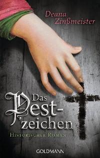 Cover Das Pestzeichen