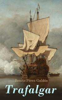 Cover Trafalgar