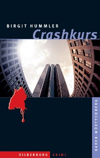 Cover Crashkurs