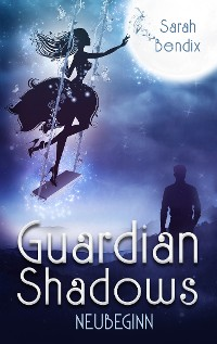 Cover Guardian Shadows