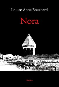 Cover Nora