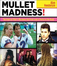 Cover Mullet Madness!