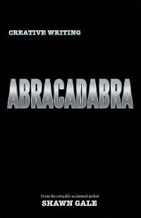 Cover Abracadabra