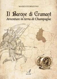 Cover Il Barone di Cramant