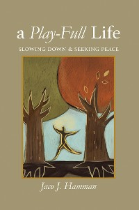 Cover Play-Full Life: Slowing Down & Seeking Peace