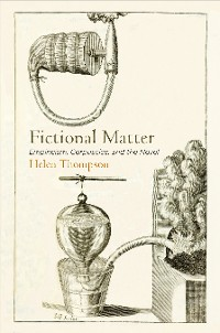 Cover Fictional Matter
