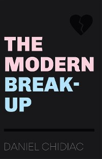 Cover The Modern Break-Up