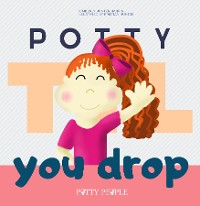 Cover Potty 'Til You Drop
