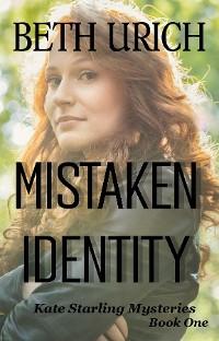 Cover Mistaken Identity