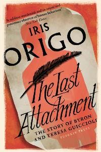Cover The Last Attachment
