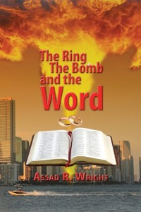 Cover Ring, The Bomb, and the Word