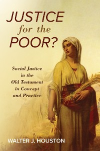 Cover Justice for the Poor?