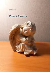 Cover Pieniä Aaveita