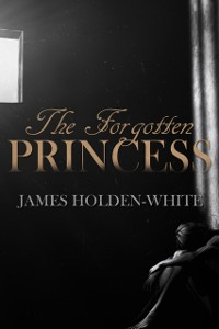 Cover Forgotten Princess