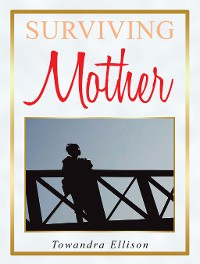 Cover Surviving Mother
