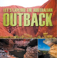 Cover Let's Explore the Australian Outback