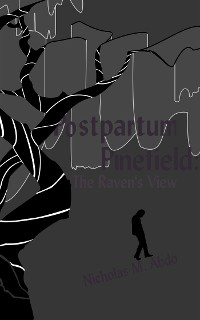 Cover Postpartum Pinefield