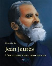 Cover Jean Jaurès