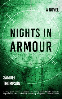 Cover Nights in Armour