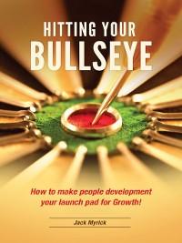 Cover Hitting Your BullsEye