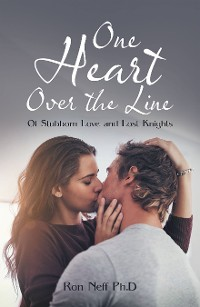 Cover One Heart over the Line