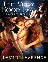 Cover The Very Good Day