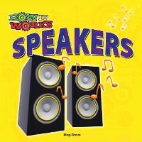 Cover Speakers