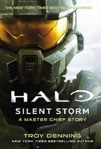 Cover Halo