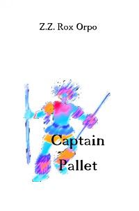 Cover Captain Pallet