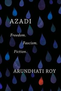 Cover Azadi