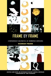 Cover Frame by Frame