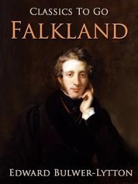 Cover Falkland