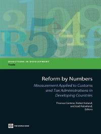 Cover Reform by Numbers