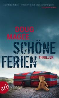 Cover Schöne Ferien