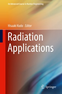 Cover Radiation Applications