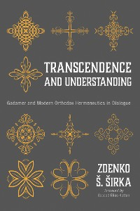 Cover Transcendence and Understanding