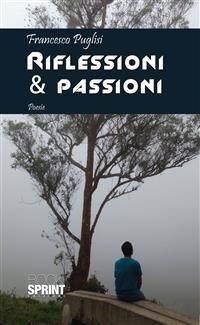 Cover Riflessioni & Passioni
