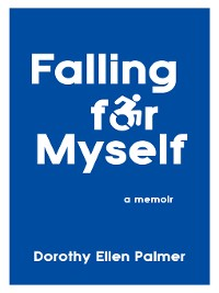 Cover Falling for Myself